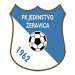 FK Jedinstvo Žeravica