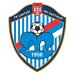 FK Laktaši