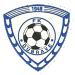 FK Dubrave