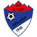 FK Ljubić