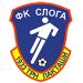 FK Sloga Trn