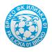 FK Ilićka 01