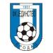 FK Jedinstvo Brodac