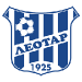 FK Leotar