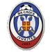 FK Sloga United