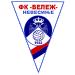 FK Velež Nevesinje