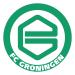 Groningen FC