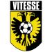 SVB Vitesse