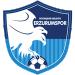Erzurumspor BB