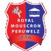 FC Mouscron