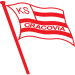 FC Cracovia