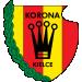 FC Korona Kielce