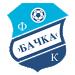 FK Bačka Palanka