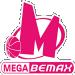 KK Mega Bemax
