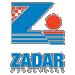 KK Zadar