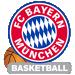 BC Bayern