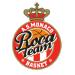 BC Monaco