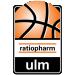 Ulm Basketball