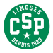 BC Limoges