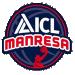 BC Manresa