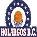 Holargos