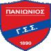 BC Panionios