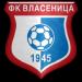 FK Vlasenica