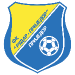 FK Rudar Prijedor U-19