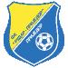 FK Rudar Prijedor U-17