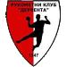 RK Derventa