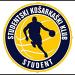 KK Student Mostar