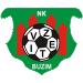 NK Vitez Bužim