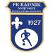 FK Radnik Donji Vakuf