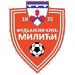 FK Milići