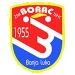 ŽRK Borac