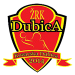 ŽRK Dubica