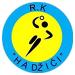 ŽRK Hadžići DG