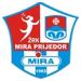 ŽRK Mira