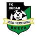 FK Rudar Breza