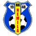 NK Nemila Nemila
