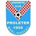 NK Proleter Makljenovac