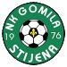 FK Gomila