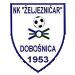 NK Željezničar Dobošnica