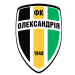 FC Oleksandria