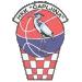 HKK Čapljina