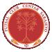 FC Centar