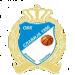 KK Slavija 1996