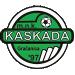 MNK Kaskada