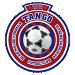 KMF Tango
