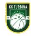 KK Turbina